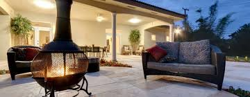 Concrete Patio Houston Asphalt U0026 Concrete Paving Services Houston Tx Pavingrite