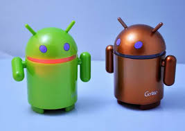 mp3 android android mp3 speaker what looks like a droid and sounds like an