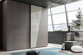 da letto moderna completa gallery of diagonal camere da letto moderne mobili sparaco