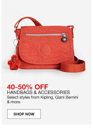 target black friday near 76015 macy u0027s shop fashion clothing u0026 accessories official site