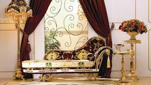 How To Decorate A Traditional Home Furniture Window Treatment Fabric Painting Schemes Map Wallpaper