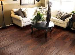 us hardwood manufacturer of flooring and walls from the forest llc