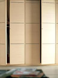 Retractable Closet Doors See The Bi Fold Closet Door Ideas In Combination Repair 48 Inch