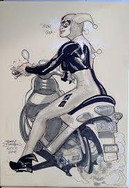 awesome art picks superman black panther doctor strange and