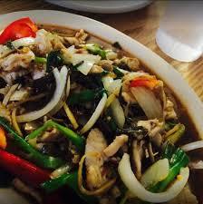 fen re cuisine business home cuisine