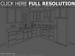 innovative kitchen design ideas innovative kitchen cabinet layout ideas standard kitchen design