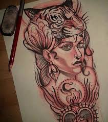 the 25 best mens cover up tattoos ideas on pinterest mens