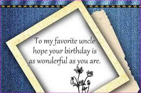 50th birthday card messages for uncle simple image gallery