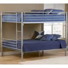 3 Way Bunk Bed with Bedding Dazzling Full Size Bunk Beds 3way L Shaped Bedjpg Full