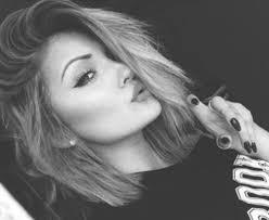 50 gorgeous shoulder length haircuts women u0027s fashionizer