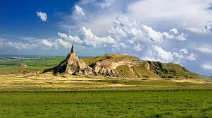 Nebraska natural attractions images Scottsbluff cities news videos images websites jpg
