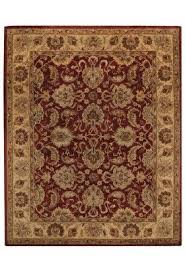 Oriental Rugs Com 140 Best Victorian Rugs Fabrics And Wallpaper Images On
