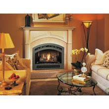 Fireplace Xtrordinair Prices by Fireplacextrordinair 564 Ho Dancing Fyre Direct Vent Fireplace