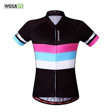 bicycle jacket online get cheap bicycle jacket aliexpress com alibaba group