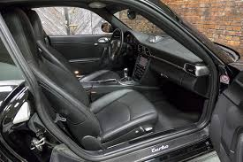 porsche 911 turbo manual 2009 porsche 911 turbo coupe 997 6 speed manual