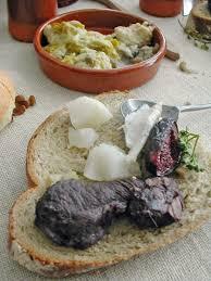 sanglier cuisine venaison de sanglier en lardeaux recettes cuisine française