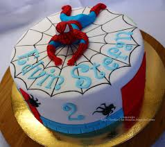 pinterest spiderman cake ideas 49102 spiderman cake cakes