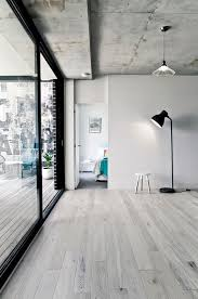 best 25 white flooring ideas on white wood floors