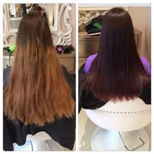 chicago hair extensions master hair extension artist 36 photos hair extensions