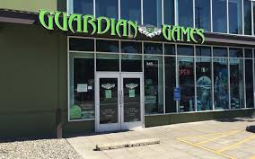 the green glass door game the best bars with board games in america travel leisure