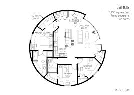3 bedroom 2 bath great layout alternative homes for steve