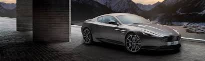 aston martin db9 gt reviews 2017 aston martin db9 gt v12 prices u0026 specifications in uae