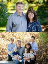 Family Photographers Memory Montage Photography Blog August Family Session In Yakima Wa