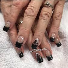 nail queen inc home facebook