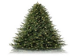 realistic artificial christmas trees withal most pe realistic