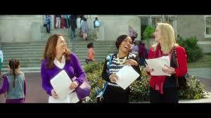 Bad Mothers Bad Moms Teaser Trailer