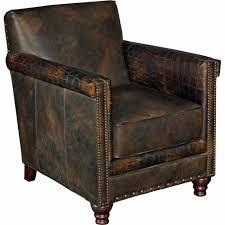 alexander julian bedroom furniture caruba info