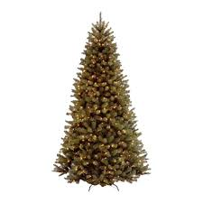 7 5 ft valley spruce artificial tree with 550