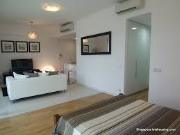 One Bedroom Edinburgh Bedroom Awesome Luxury Serviced Suites Apartments Singapore The