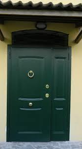 porte blindate da esterno foto porta blindata da esterno di edil tecno service porte e