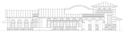 italian floor plans giovanni italian restaurant floor plans evstudio architect