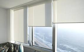 home office window treatments office window blinds office window blinds in window treatments for