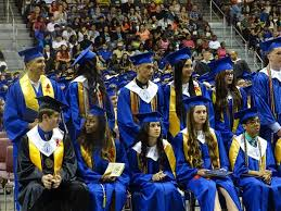 channelview high chs homepage