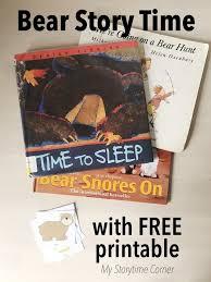 10 best books bear says thanks images on pinterest diy autumn
