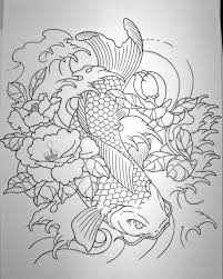koi and designs koi design by unibody deviantart com on