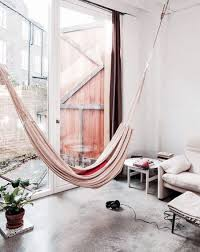 Indoor Hammock Chair Best 25 Indoor Hammock Chair Ideas On Pinterest Swing Chair