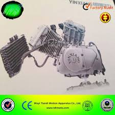 yx original gt250 250cc v twin engine for motorcycle atv buy v
