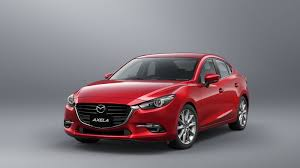 new mazda 2017 2018 mazda mazda3 for sale in your area cargurus