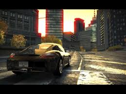 lexus cars nfsmw need for speed most wanted game giant bomb