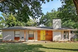 greenwood hills richardson tx real estate u0026 homes for sale