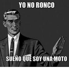 Memes Yo - 25 best memes about ronco ronco memes