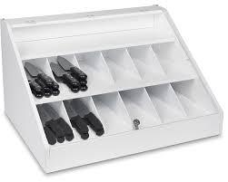 victorinox kitchen knives victorinox kitchen storage cabinet lockable with plexi doors