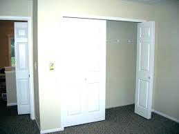 Ideas For Sliding Closet Doors Doors For Bedrooms Bedroom Bedroom Doors