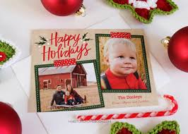our 2016 cards and ornaments from shutterfly habitual