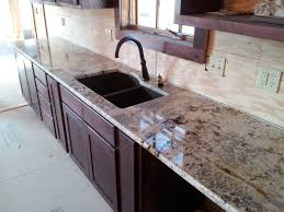tips on preparing for your new kitchen counter homeadvisor