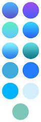 color study u2014 harrison telyan